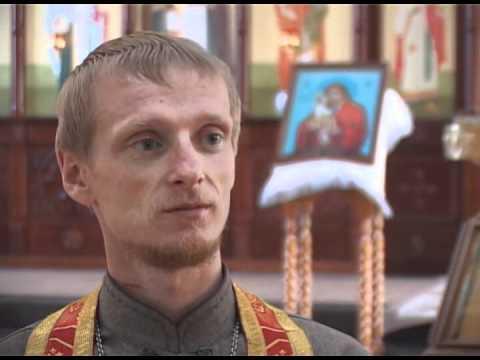 Православные храмы центрального района волгограда