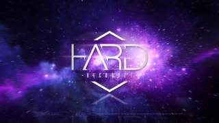 Avicii - Waiting For Love (Carnage & Headhunterz) (Phrantic Bootleg) |High Quality Mp3;HQ|