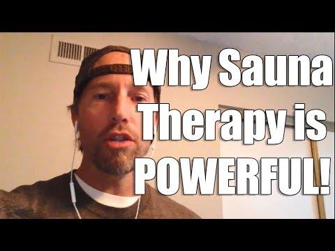 Hipertension 1 trajtim rr