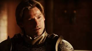 (GoT) Jaime Lannister | Kingslayer (magyar)