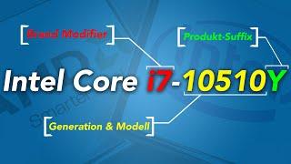 Alle CPU-Abkürzungen erklärt (AMD & Intel)