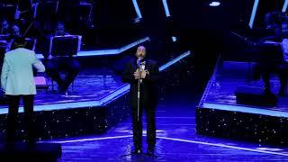 اغاني طرب MP3 لما الشتا يدق البيبان - علي الحجار .. حفل مهرجان الموسيقى العربية 2019 تحميل MP3