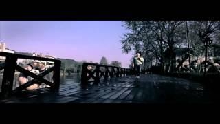 Talal Salama ... Fi Qalbak - Video Clip   طلال سلامة ... في قلبك - فيديو كليب تحميل MP3