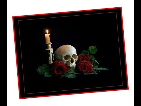 How to make RED ROSE LOVE SPELLS. Rose properties for love magic and spells