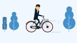 Explanimation voor je bedrijf | Urbee | Creanimate