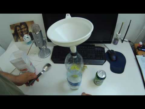 Come prendere lanalisi di succo della prostata