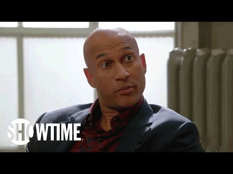 House of Lies 5.06 (Clip 'You're Not Black')