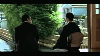 「白夜行」の動画