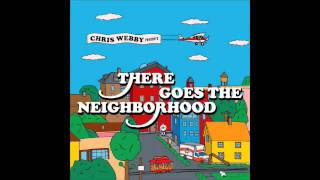 Chris Webby - Through The Roof
