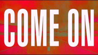 Kadr z teledysku Come On Outside tekst piosenki Noel Gallagher