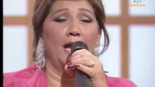 María De La Colina  Por Sevillanas Y Acaba Por Huelva
