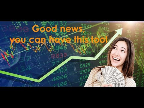 Wie man geld mit dem bitcoinkurs an der börse verdient