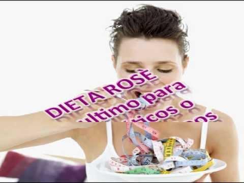 El programa de los entrenamientos para el adelgazamiento de las mujeres de la casa