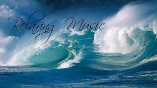 Hudba pro spánek