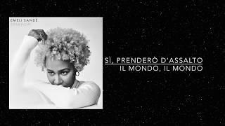 23. Sparrow | EMELI SANDÉ (traduzione Italiana)