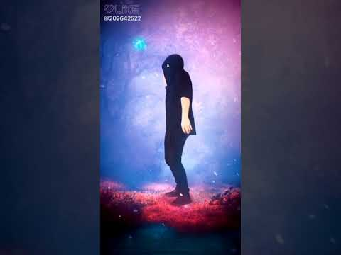 Tik tok video Jaiprakash Rana remix song Hindi song superhit song