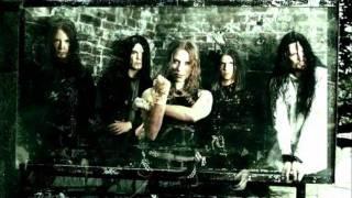 Arch Enemy - Exist To Exit - Sub Español