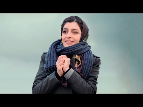 NAHID Bande Annonce (Cannes 2015)