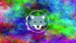 Blasterjaxx - No Sleep [BASS BOOSTED]