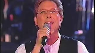 Don Moen - God Is Good (Full Concert)