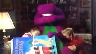 Barney And The Backyard Gang Theme Song barney theme song (the queen of make-believe's version)