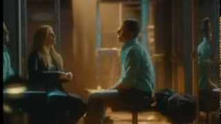 Eric and Calleigh Locker Room Scene Episode Law & Disorder