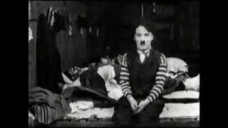 The Chaplin Puzzle