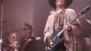 Prince   America (Live In Nice, France   October 27, 1985)