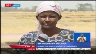 KTN Leo: Taarifa kamili na Ali Manzu, Februari 9 2017
