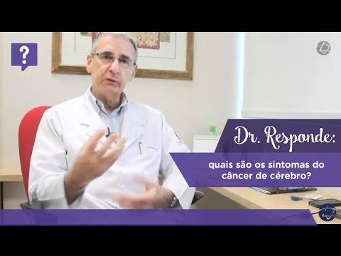 Cancer de col uterin recidiva tratament