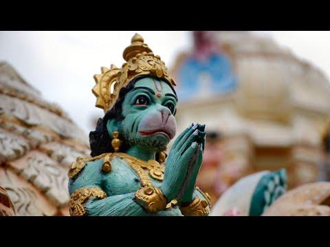 Hanuman Chalisa Dj Remix Jagat Raj | Remix By Pankaj Lodhi