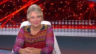 Morvai Krisztina: Sargentini és társai nem okos emberek (videóval)