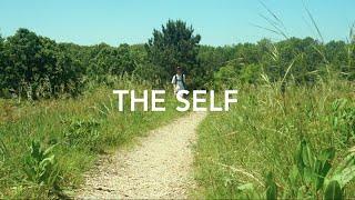 The Self (short horror film)