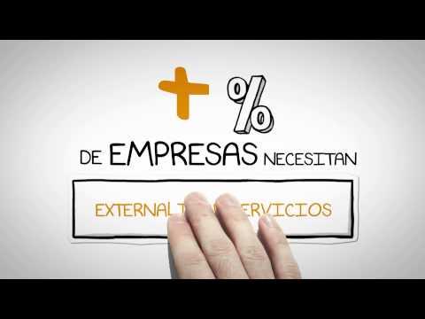 mp4 Marketing Zaragoza, download Marketing Zaragoza video klip Marketing Zaragoza