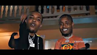 G Herbo   Up It (Prod. By Southside) NEW