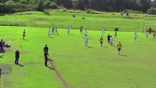 1st XI Scots V Kings 27 May 2017   1st Half