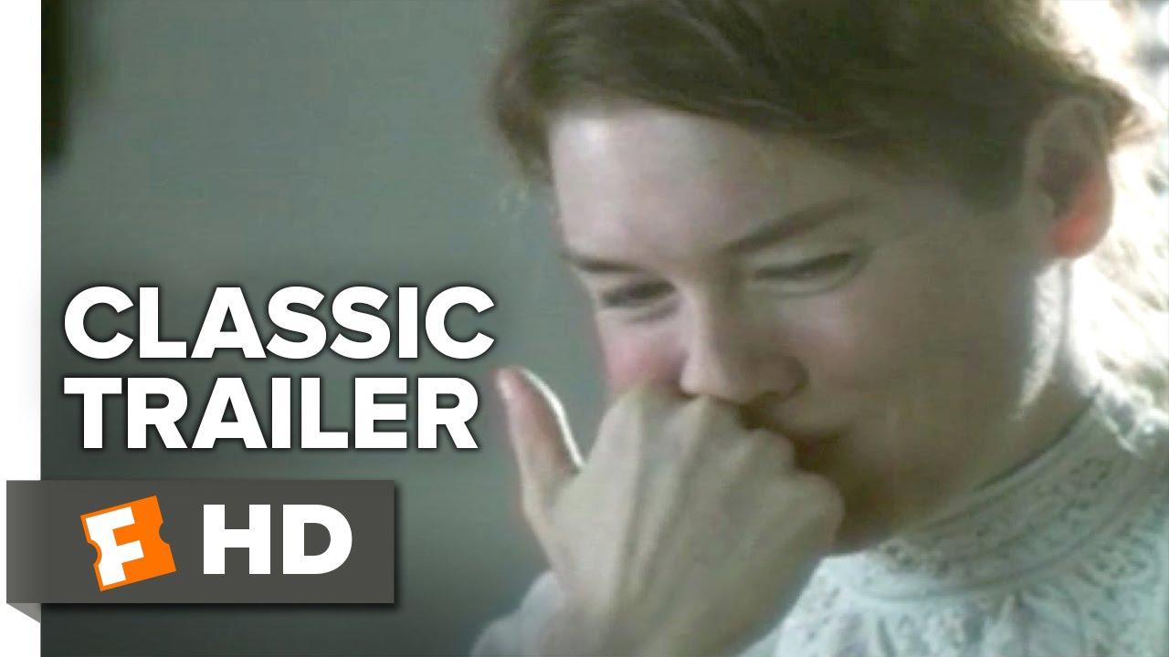 Trailer för Miss Potter