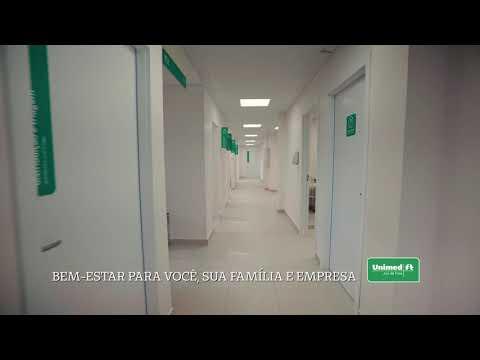 imagem vídeo youtube