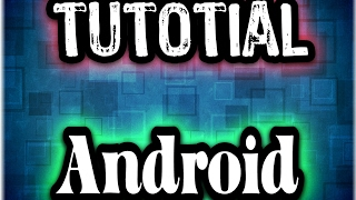 How Make Overlay Intro Android (7 34 MB) 320 Kbps ~ Free Mp3