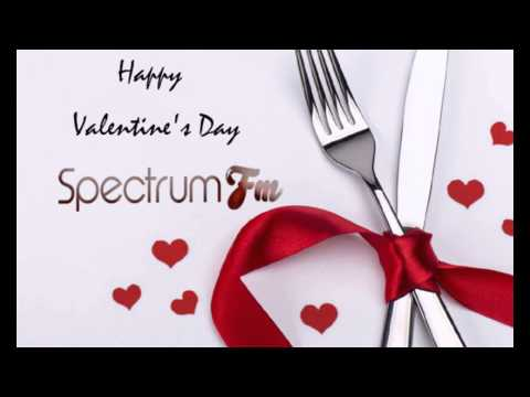 Wishing you a Happy Valentines Weekend