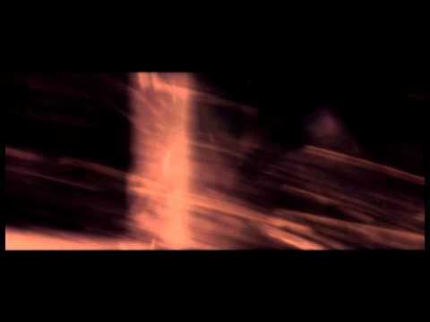 Vidéo de Alden Bell