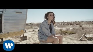 Meg Myers - Lemon Eyes