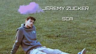 JEREMY ZUCKER   SCARED (ACOUSTIC) [LYRICS VIDEO]