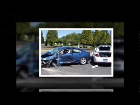mp4 Car Insurance San Antonio, download Car Insurance San Antonio video klip Car Insurance San Antonio