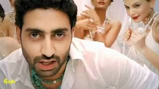 YouTube - [HD] Priyanka Chopra & Abhishek Bachchan - Bluffmaster - Right Here Right Now.mp4
