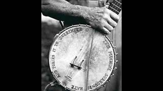 Pete Seeger - Jackaro