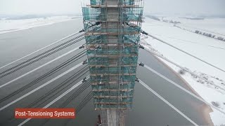 DYWIDAG-SYSTEMS INTERNATIONAL (DSI) Group Image Video 2013