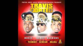 Whatever She Want (Gimme What I Want) - Travis Porter ft. Yo Gotti & Coco Kiss