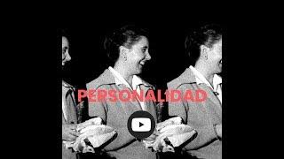 ¿Sabes cómo era la personalidad de Guadalupe Ortiz de Landázuri?