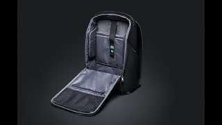 Top 5 Best Backpacks You can Buy on Amazon (2017)